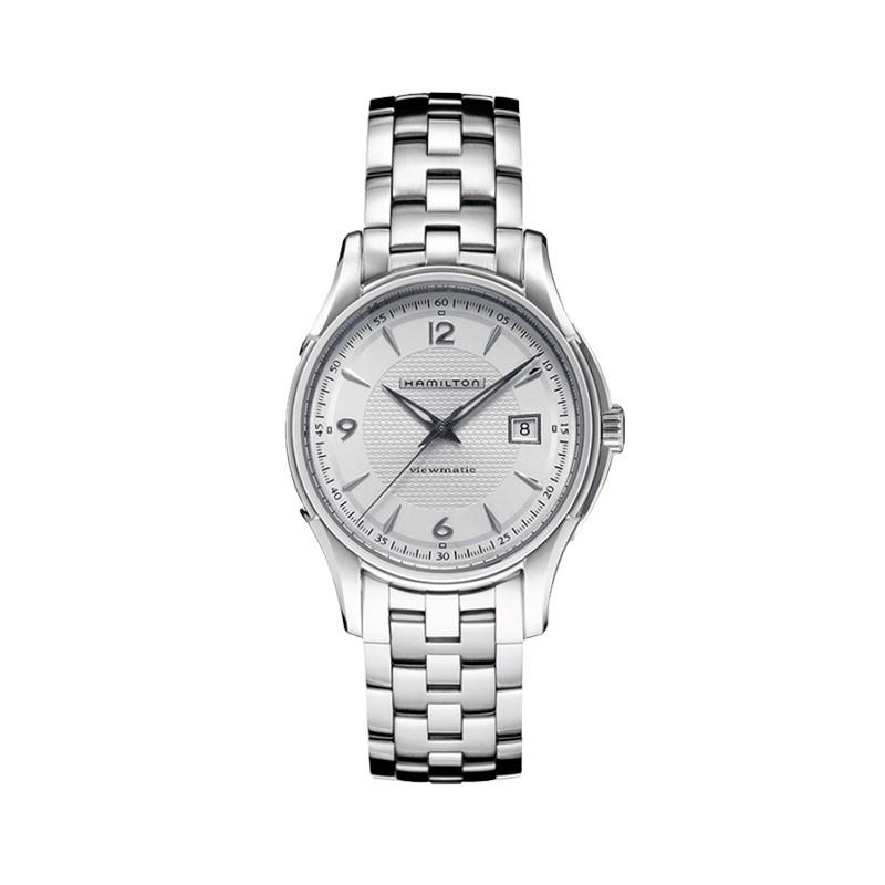 Reloj Hamilton Jazzmaster Viewmatic Auto H32515155