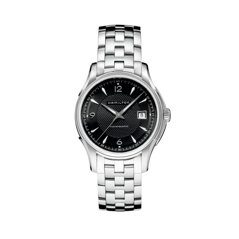 Reloj Hamilton Jazzmaster Viewmatic Auto H32515135