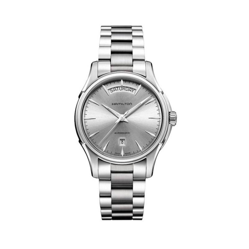 Reloj Hamilton Jazzmaster Day Date Auto H32505151