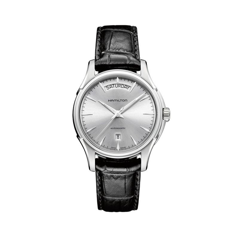 Reloj Hamilton Jazzmaster Day Date Auto H32505751