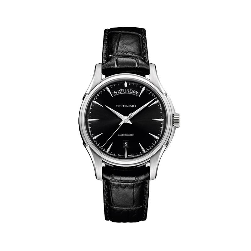 Reloj Hamilton Jazzmaster Day Date Auto H32505731