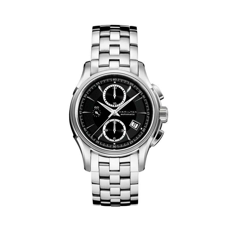 Reloj Hamilton Jazzmaster Maestro H32616133