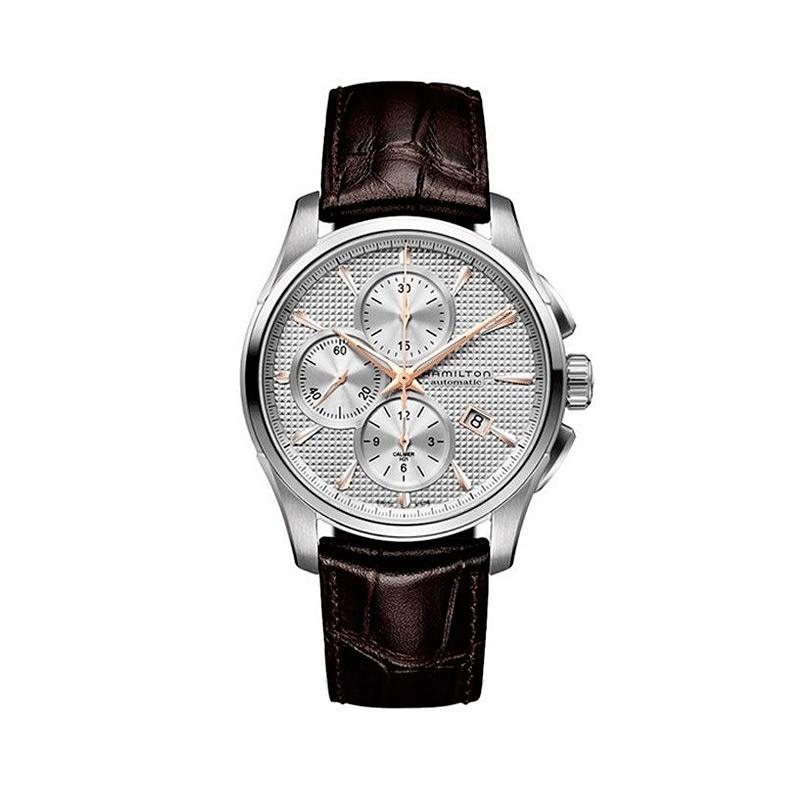 Reloj Hamilton Jazzmaster Maestro H32596551