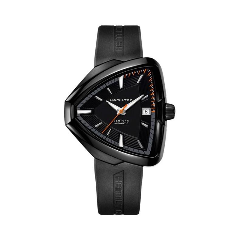Reloj Hamilton Ventura ELVIS80 AUTO H24585331