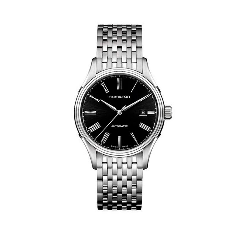Reloj Hamilton Timeless Classic Valiant Auto H39515134