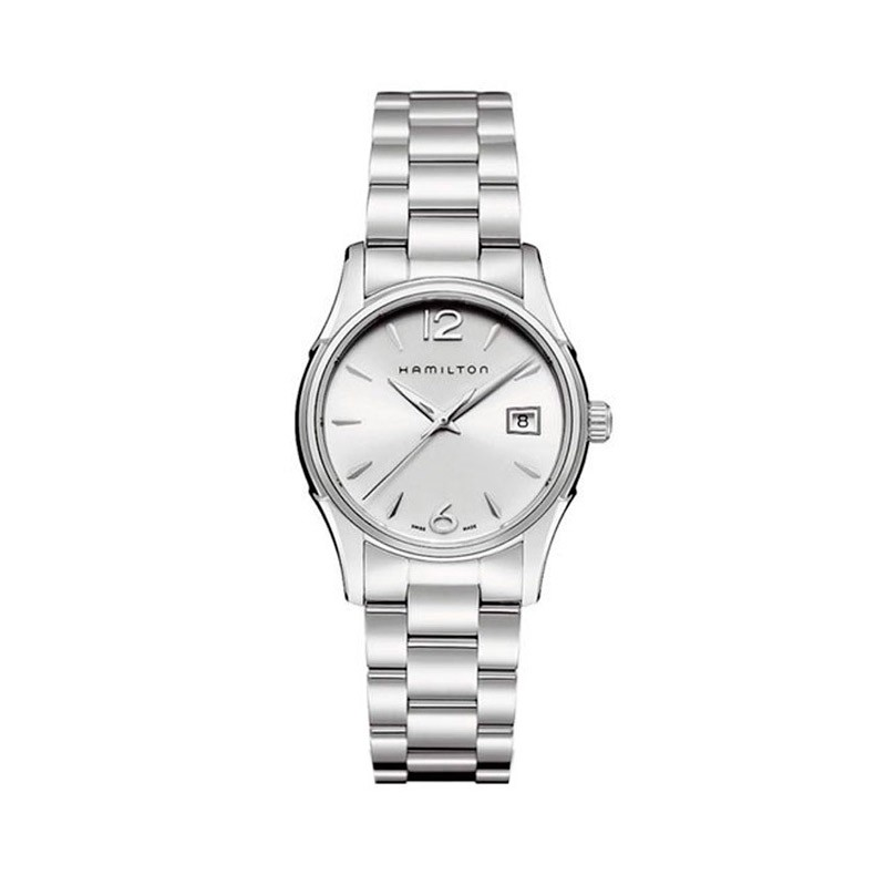 Reloj Hamilton Jazzmaster Viewmatic Lady H32351115