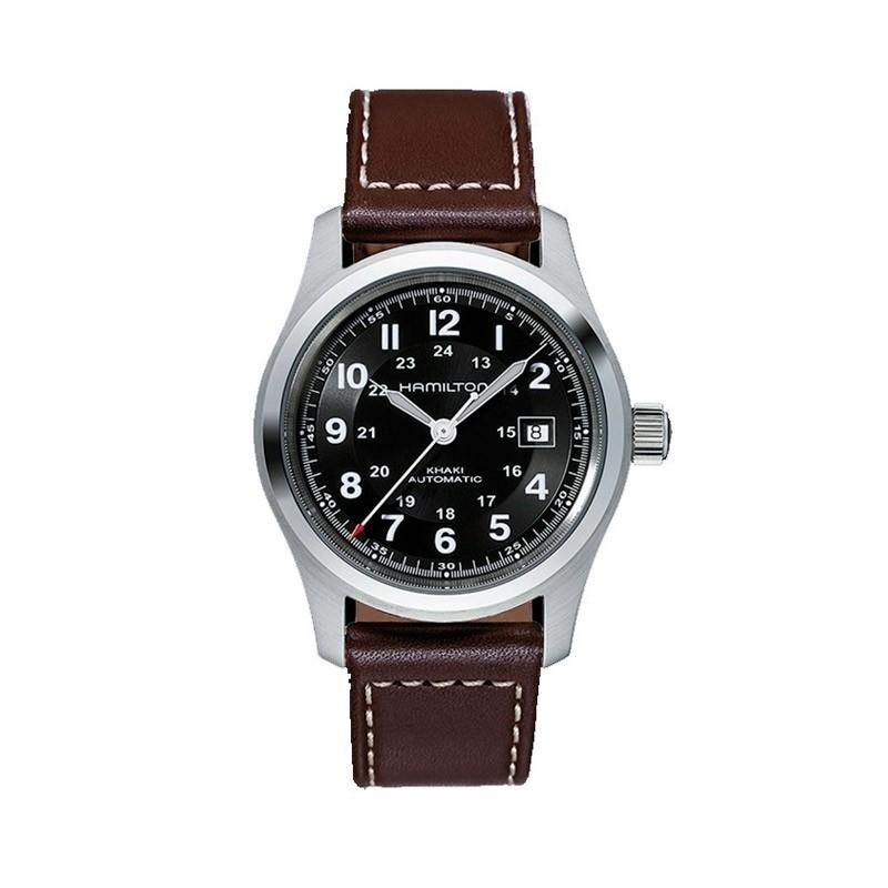 Reloj Hamilton Khaki Field Auto H70555533