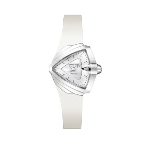 Reloj Hamilton JazzMaster H24251391