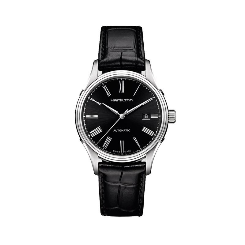 Reloj Hamilton American Classic Valiant Auto H39515734