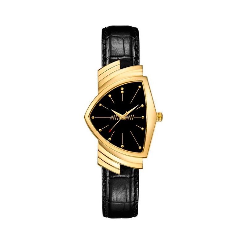 Reloj Hamilton Ventura Quartz H24301731