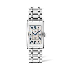 Reloj Longines DolceVita L5.767.4.71.6