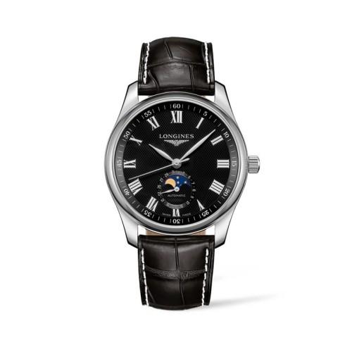 Reloj Vitorinox I.N.O.X Carbon Mechanichal 241866