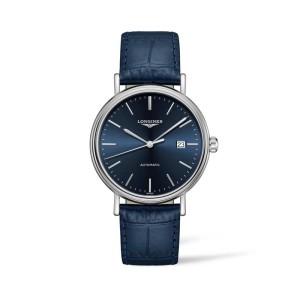 Reloj Longines Présence 40mm L4.922.4.92.2