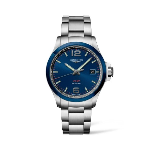 Reloj Grand Seiko Cuarzo SBGX259G