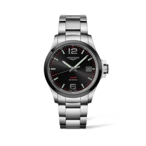 Reloj Hamilton Broadway GMT Limited Edition H43725131