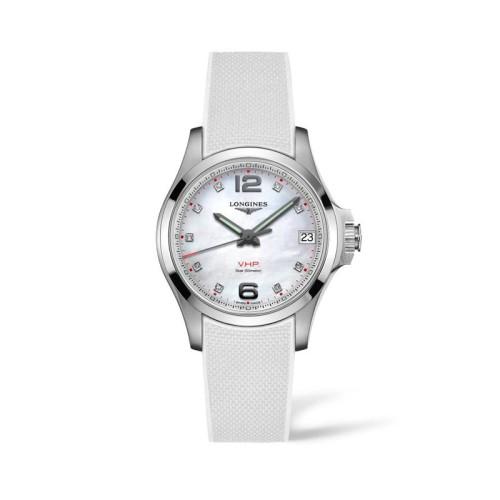 Reloj Seiko Presage 1964 Limited Edition SPB129J1