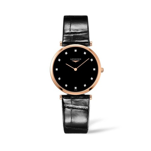 Reloj Hamilton American Classic PSR Digital H52414130