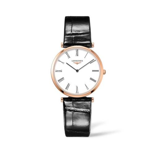 Reloj Hamilton American Classic PSR Digital H52424130