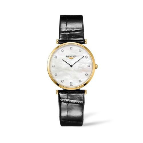Reloj Seiko Prospex Divers SLA037J1