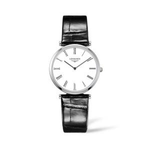 Reloj Longines La Grande Classique 33mm L4.709.4.21.2