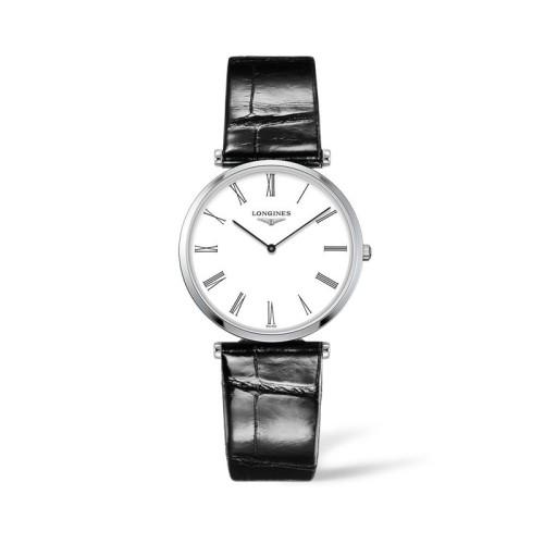 Reloj Seiko Prospex SPB149J1