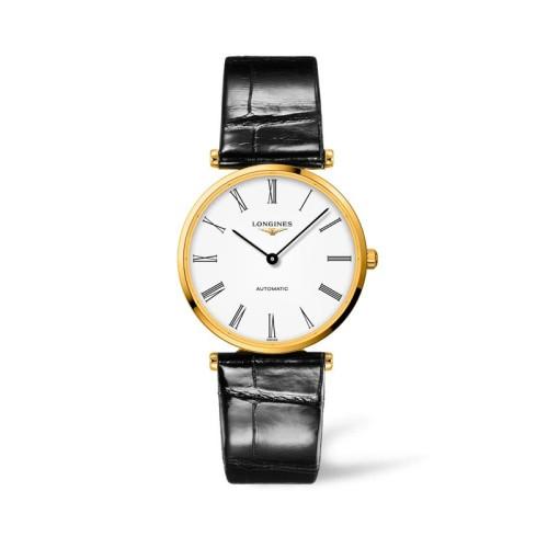 Reloj Hamilton Khaki Navy Scuba H82375961