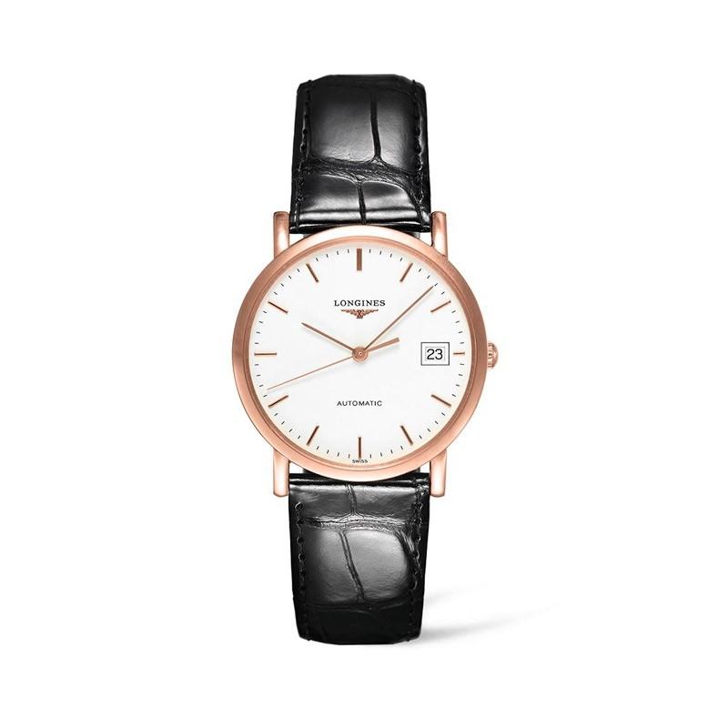 Reloj Longines Elegant 34,5cm L4.778.8.12.0