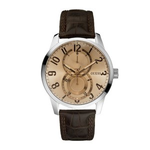Reloj Guess de Caballero W95127G2