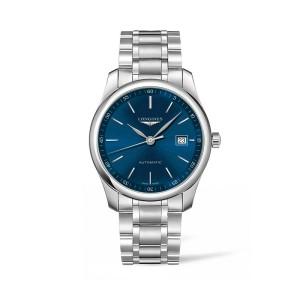 Reloj Longines Master Collection Caballero L2.793.4.92.6
