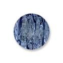 Moneda Grande Roca Purple ROC-14-L