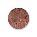 Moneda Grande Roca Cooper ROC-19-L