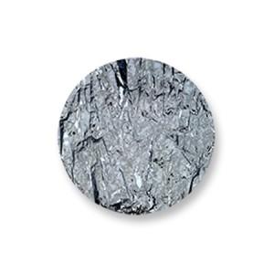 Moneda Grande Roca Ice Blue ROC-41-L