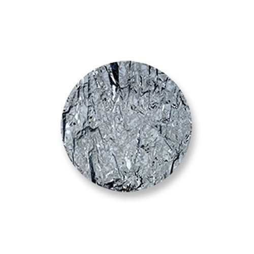Moneda Grande Roca Ice Blue ROC-41-L