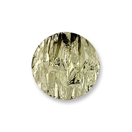 Moneda Grande Roca Champagne ROC-42-L