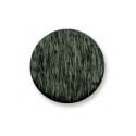 Moneda grande Mimoso Leather Mystic MIM-12-47-L