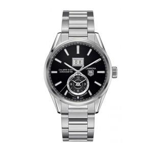 Reloj Tag Heuer Carrera 41mm WAR5010.BA0723