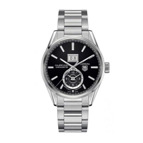 Reloj Tag Heuer Carrera WAR5010.BA0723
