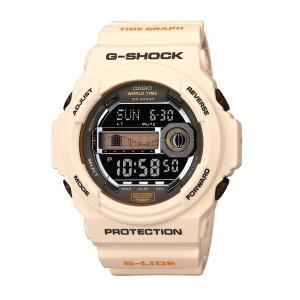 CASIO G-SHOCK GLX-150-7ER