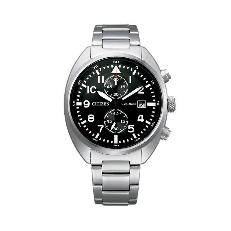 Reloj Citizen OF Collection 2020 41mm CA7040-85E