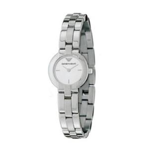Reloj Armani. AR5448