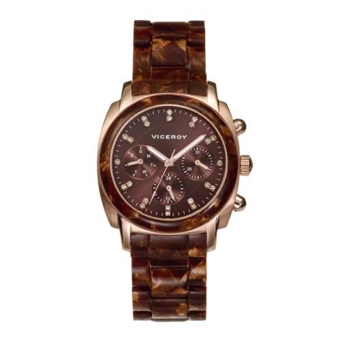 Reloj Viceroy Femme 47800-47