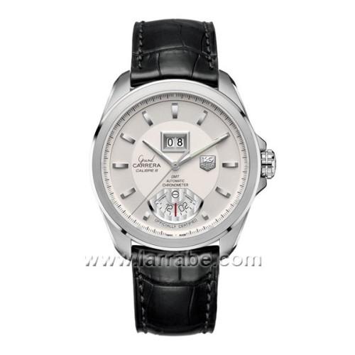 Reloj Tag Heuer Grand Carrera. Ref.: WAV5112.FC6225