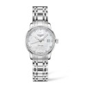 Reloj Saint-Imier Señora Longines L2.563.0.87.6