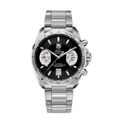 Reloj Tag Heuer Grand Carrera CAV511A.BA0902