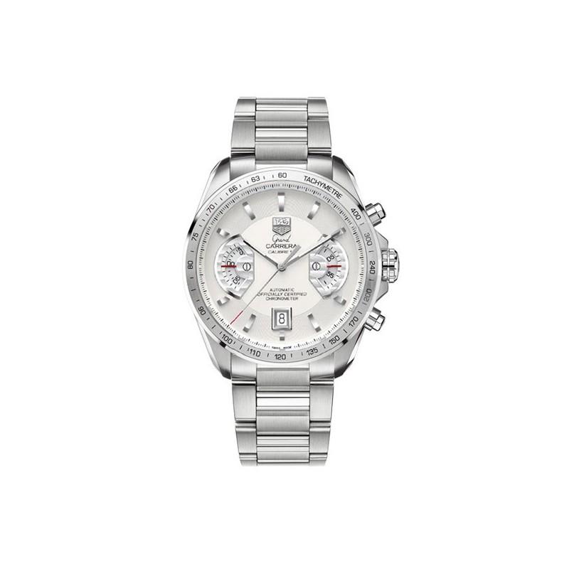 Reloj Tag Heuer Grand Carrera CAV511B.BA0902