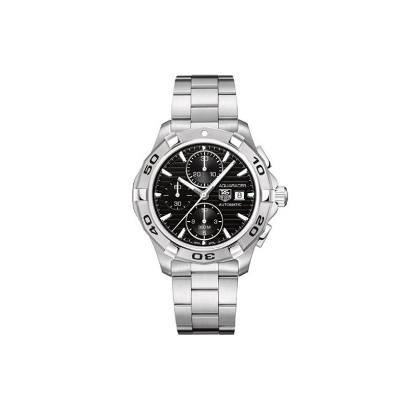 Reloj Tag Heuer Aquaracer CAP2110.BA0833