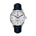 Reloj Tag Heuer Carrera WAS2111.FC6293