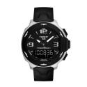 Reloj Tissot T Race Touch T081.420.17.057.01