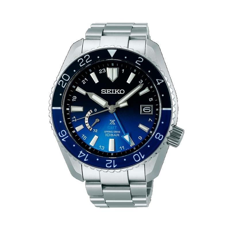 Reloj Seiko Prospex LX Edición Limitada 44,8mm SNR049J1