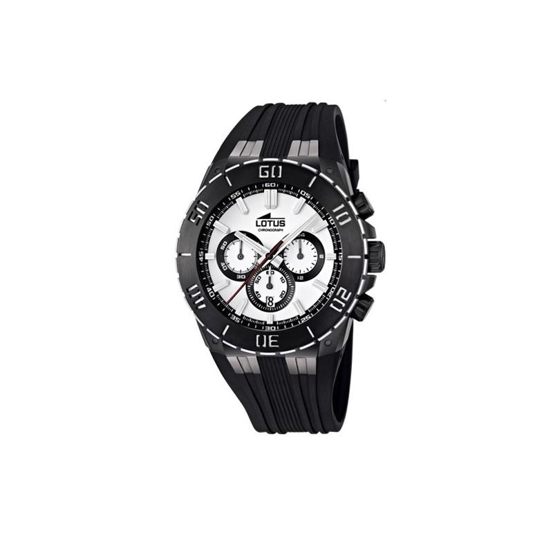 Reloj Lotus R. L15802/1